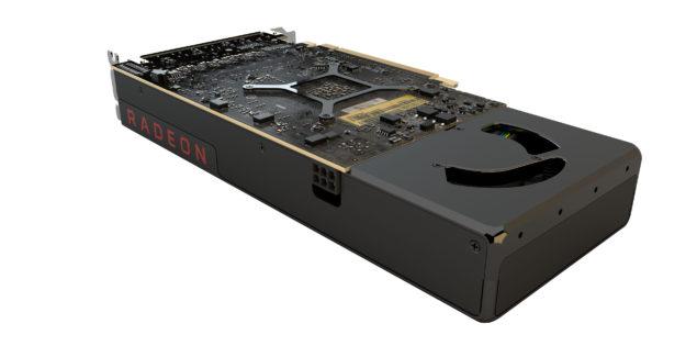amd-radeon-rx-480-graphics-card_2-635x315