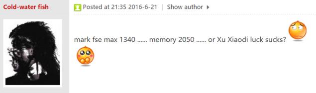 AMD Radeon RX 480 Overclock