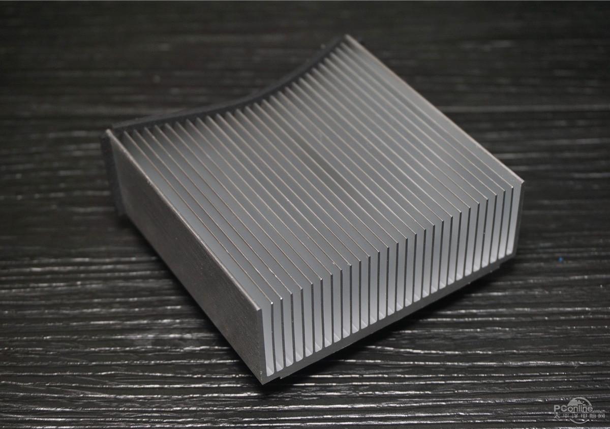 amd-radeon-rx-480-pcb-polaris-10-2
