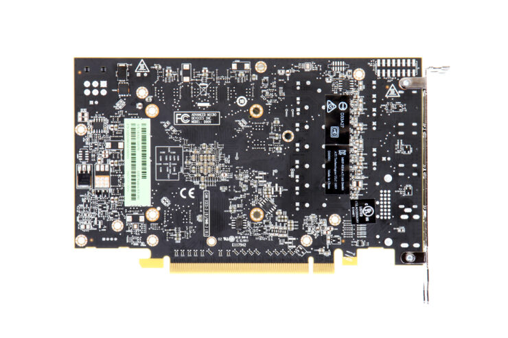 amd-radeon-rx-480-pcb_back