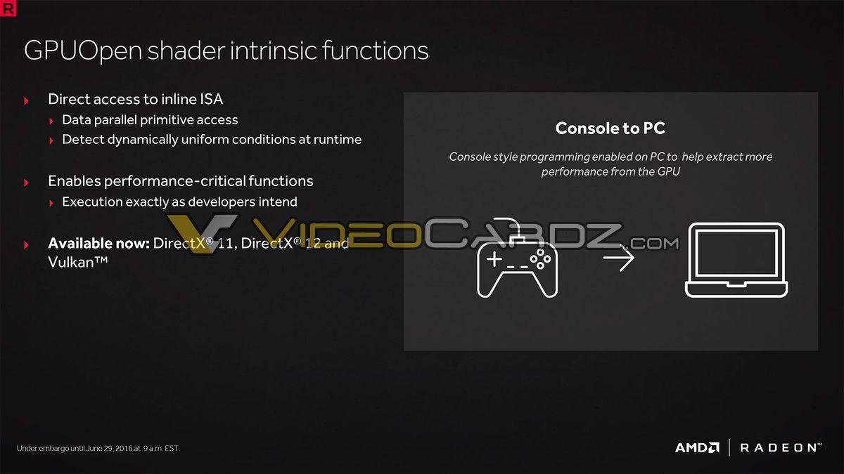 amd-radeon-rx-480-polaris-10_gpuopen-shader-intrinsic-functions