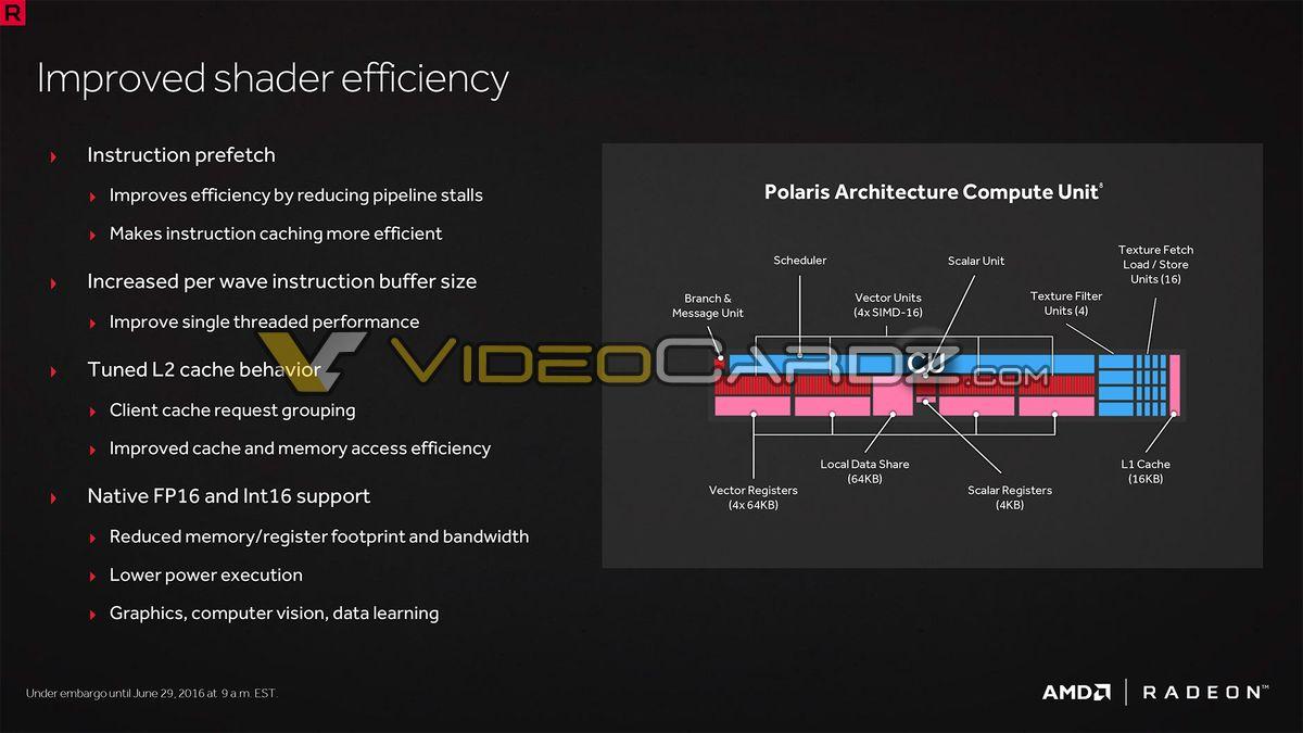 amd-radeon-rx-480-polaris-10_improved-shader-efficiency