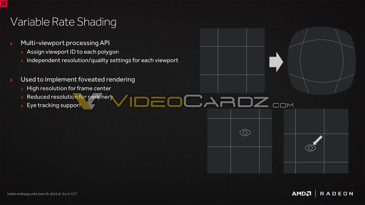 amd-radeon-rx-480-polaris-10_variable-rate-shading