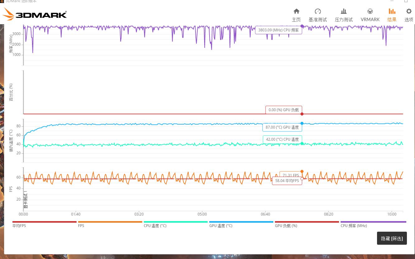 amd-radeon-rx-480-test-results_5