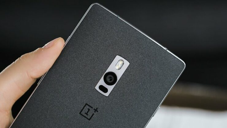OnePlus 3 Rear Camera Samples Unveiled By CEO – Check Out These Crisp Results