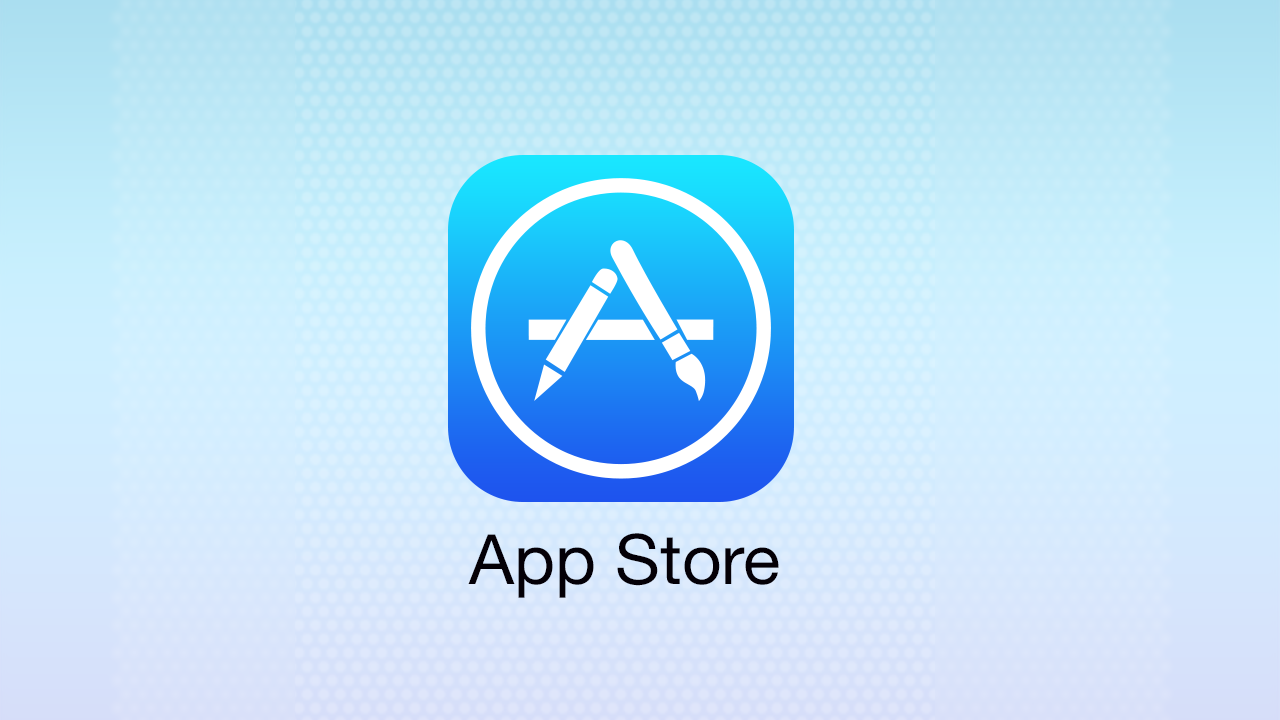 App Store Has Reached Several New Milestones – Find Out