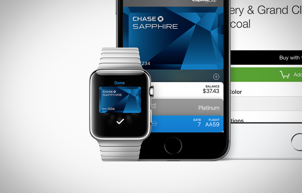 Apple Pay Is Now Live In Japan