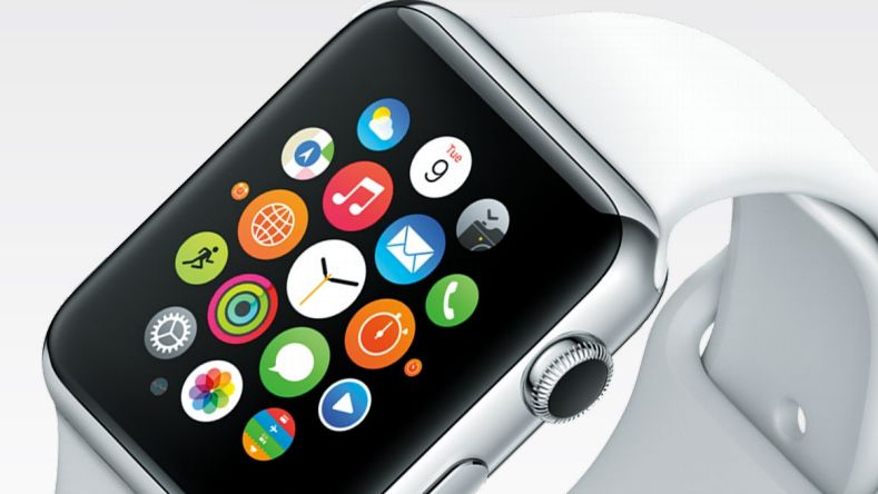 Apple Watch 2 Announcement Month Is A Lot Closer Than You Think