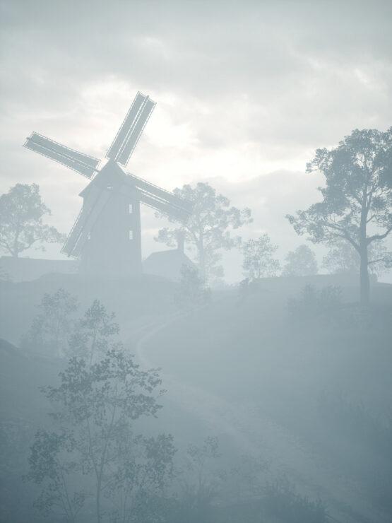 bf-1-fog