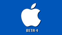 beta-4-2