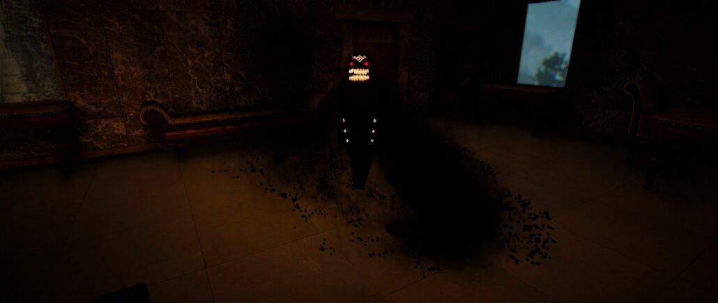 Black Desert Online 01 - Calling The Spirit
