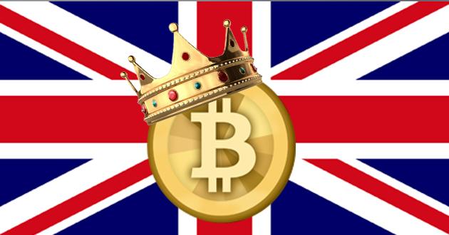 bitcoin po brexit