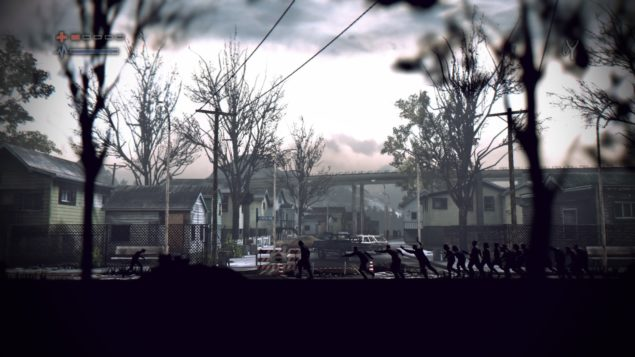 Deadlight Director's Cut_20160608224743
