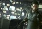 deus-ex-mankind-divided-5