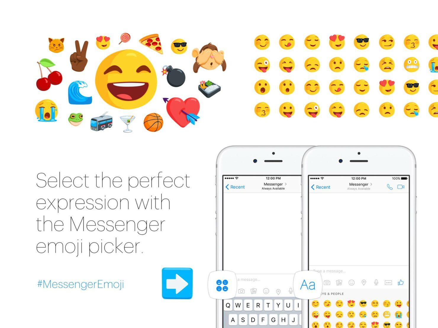 facebook-emoji-1