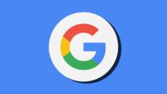 g-voice-logo