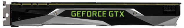 GeForce_GTX_1080_Top_GeForceGTX