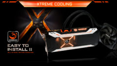 gigabyte-geforce-gtx-1080-xtreme-gaming-water-cooling-graphics-card_1