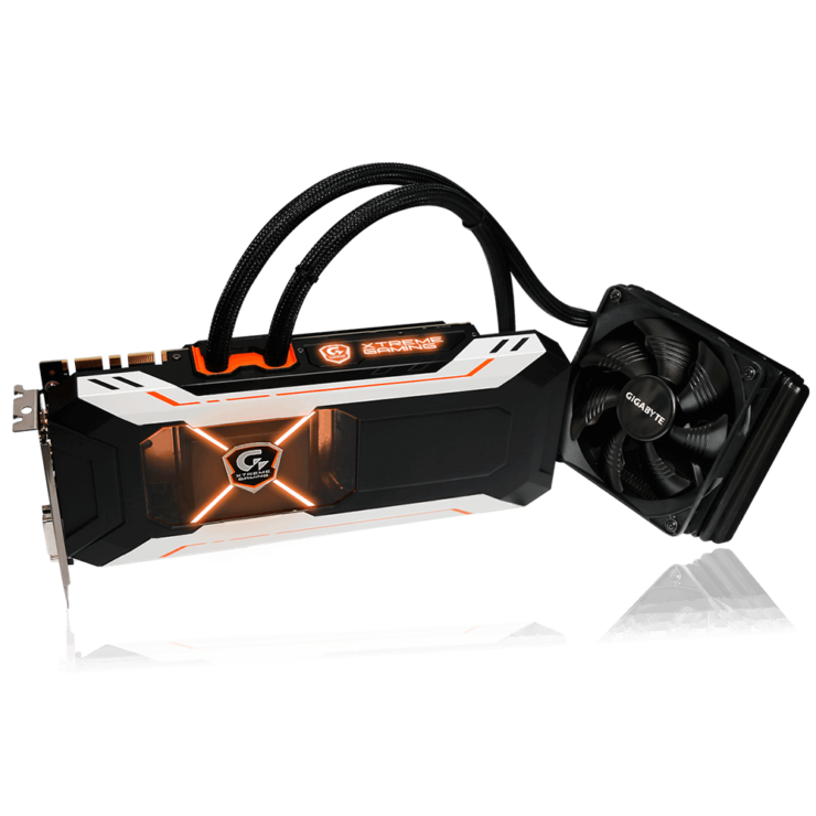 gigabyte-geforce-gtx-1080-xtreme-gaming-water-cooling-graphics-card_6