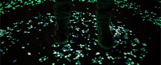 GlowStreetHeader_1024