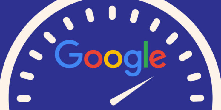 Google Is Testing Internet Speeds Straight From The Search Results