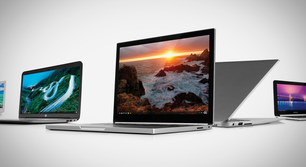 Google Needs A Proper Desktop OS Right Away, Not Chrome OS