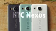 htc-nexus-2-2