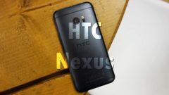 htc-nexus-2