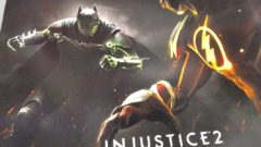 injustice2_poster