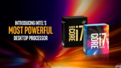 intel-core-i7-enthusiast-processors