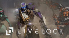 livelock-art