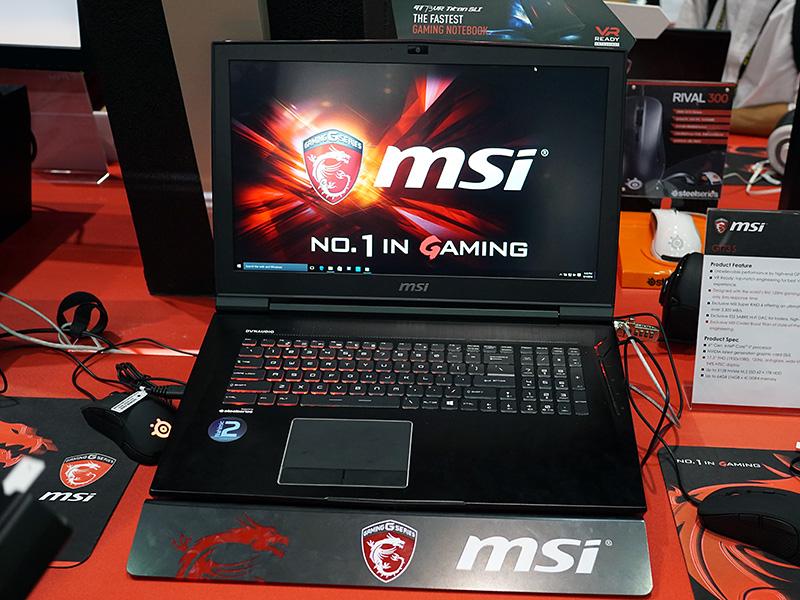 msi-gaming-laptop-with-pascal-gtx-1080m-gpu_2