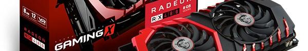 msi-radeon-rx-480-gaming-x
