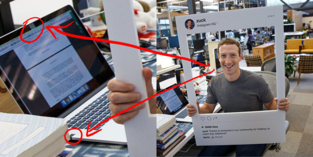 Mark-Zuckerberg-Tape