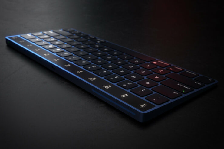 martin-hajek-keyboard-05