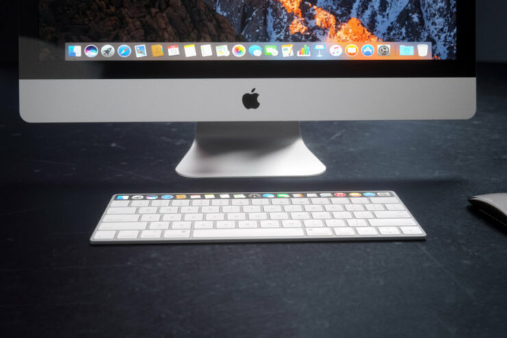 martin-hajek-keyboard-06