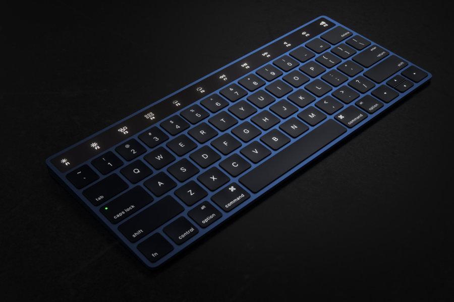 martin-hajek-keyboard-07