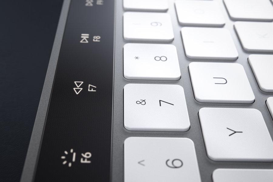martin-hajek-keyboard-09