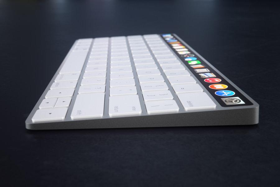 martin-hajek-keyboard-13