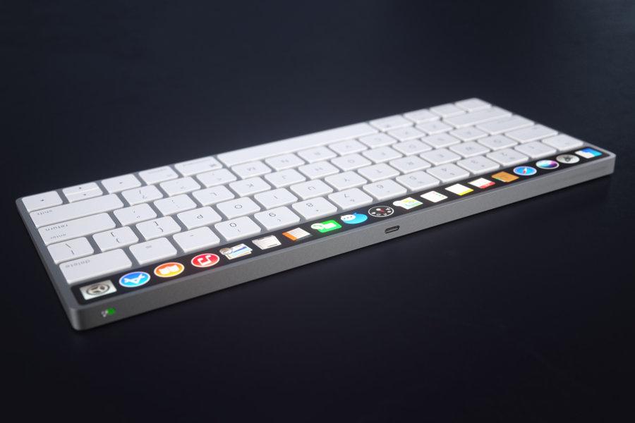 martin-hajek-keyboard-14