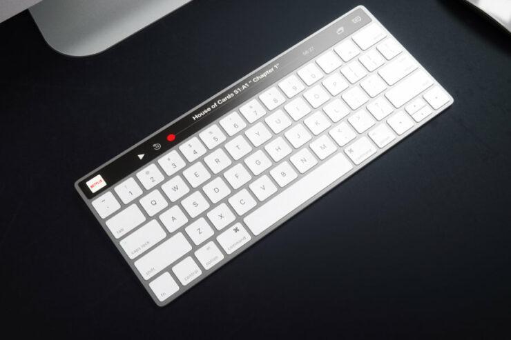 martin-hajek-keyboard-16