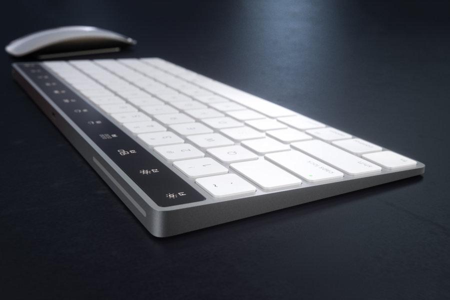 martin-hajek-keyboard-17