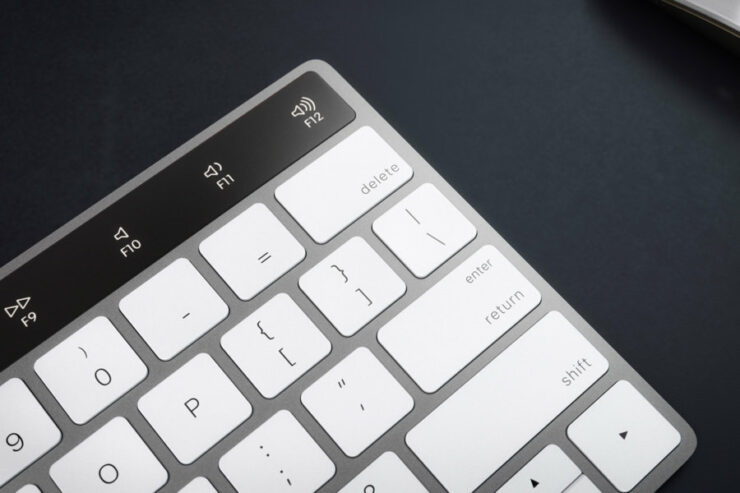 martin-hajek-keyboard-18