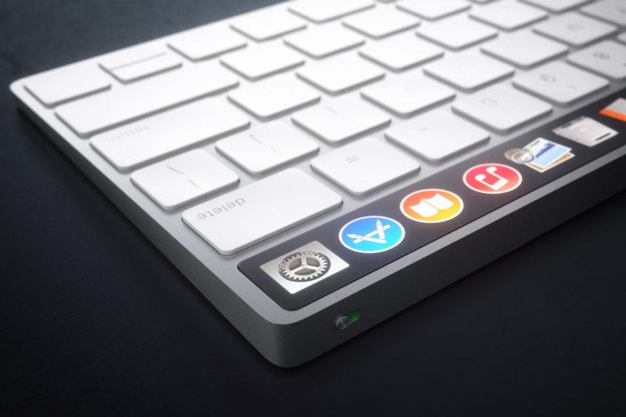 martin-hajek-keyboard-19