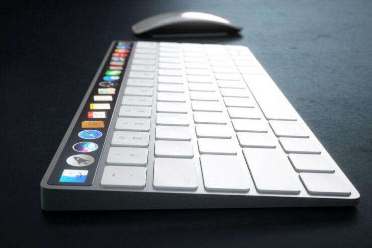 martin-hajek-keyboard-20