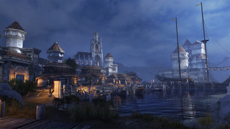 midnight_on_the_anvil_docks_1464684872