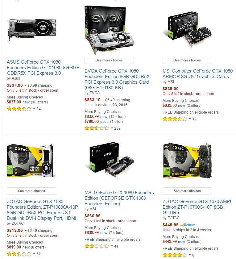 nvidia-geforce-gtx-1080-amazon
