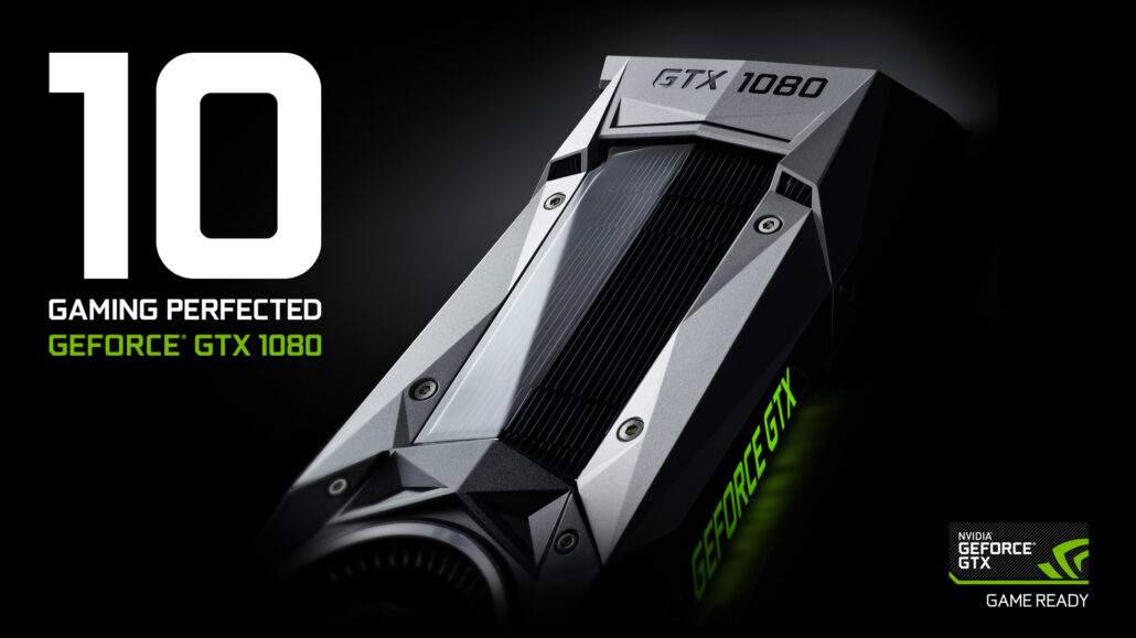 NVIDIA GeForce GTX 1080 Founders Edition_1
