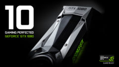 nvidia-geforce-gtx-1080-founders-edition_1-2