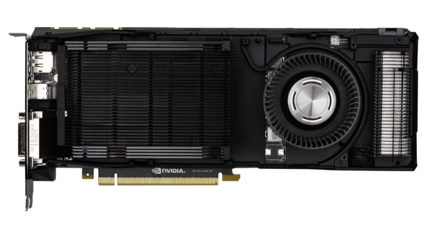 NVIDIA GeForce GTX 1080 Founders Edition_3